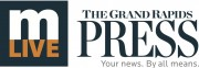 MLive Media Group and The Grand Rapids Press